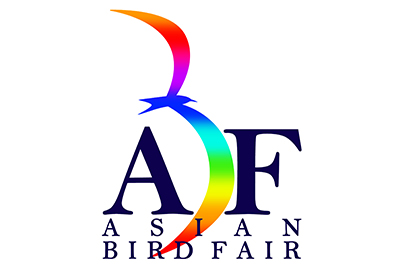 Asian Bird Fair Comes to China for the First Time